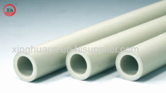 PPR and Aluminuim steady composite pipes from China