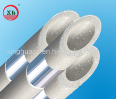 PPR pipe for water from China