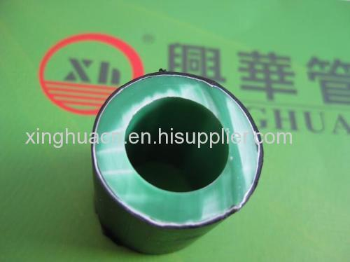 PPR steady composite pipes with aliminuim from China