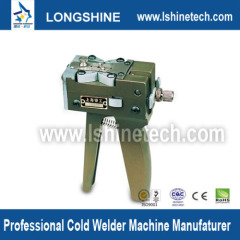 Name of welding machine