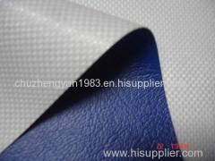 PVC Tarpaulin for boxing bag Punch Bag Punching bags