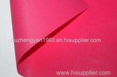 PVC Inflatable tarpaulin Fabric for tents castle slide