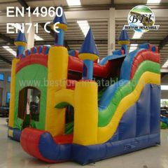Best Selling Inflatable Jumpers For Sale