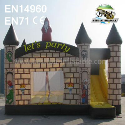 Best Party Bouncers For Sale