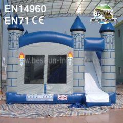 Jump For Fun Inflatable Bouncers