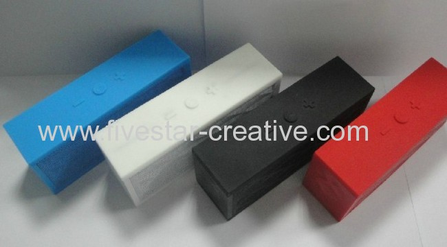 Hot Wireless Bluetooth Water Cube Speakers Super Bass Sound Wireless Bluetooth