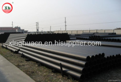 water supply gas supply PE Pipe from China 2013