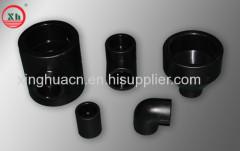 2014 PE 100 HDPE pipe water supply yuyao xinghua
