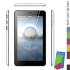 Dual SIM Card 7inch 2G Tablet PC with Bluetooth, wifi, 3D Ebook