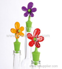 2013 NEW A-Pril bottle stopper