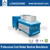 Hydraulic pressure welder machine for sale