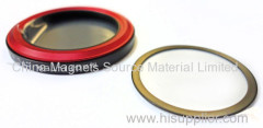 Magnet for Polarizing filter Lenses UV for camera