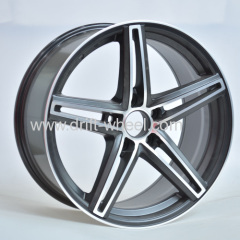 VOSSEN CV5 WHEEL RIM