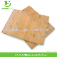 Cutting Bamboo Chopping Cheese Board