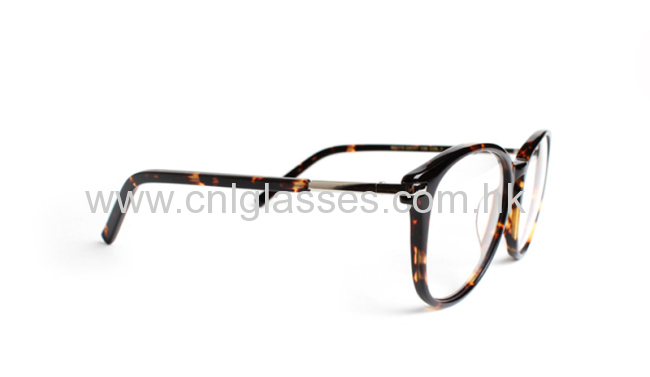 Italy Design Ce optical frame Made in chinaFactory