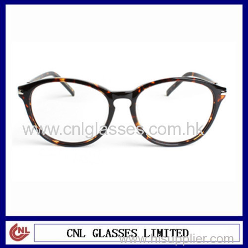 optical frame made in china