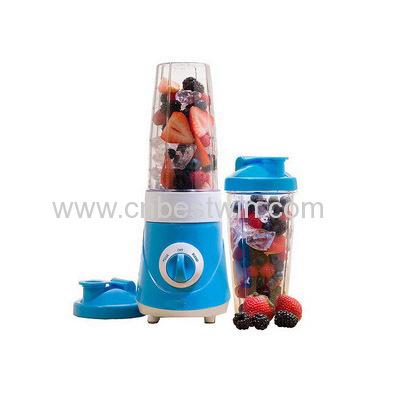 Personal Drink Mixer/ Kitchen Juicer