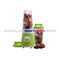 Electric Personal Drink Mixer / Kitchen Juicer