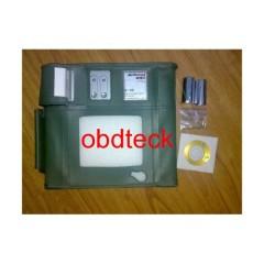Autoboss v30 mini printer original product $225.00 tax incl