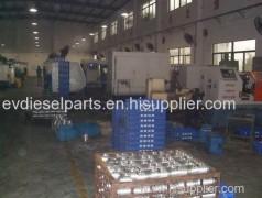 EV Auto Parts CO.,Ltd