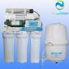 6 stage UV sterilizer water purifier / UV water purifier household reverse osmosis system
