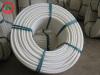 PE 100 PE water pipe
