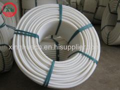 PE 80 PE 100 PE water pipe