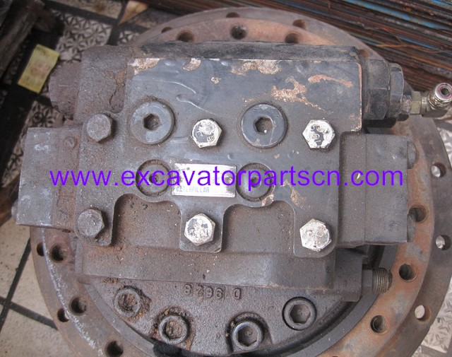 E325 FINAL DRIVE FOR EXCAVATOR