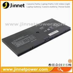 Replacement laptop battery for HP HSTNN-D80H