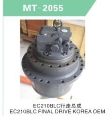 EC210BLC FINAL DRIVE FOR EXCAVATOR