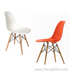 Eames Chair, Plastic Eames Chair, Office Chairs, Living room chair, Dining chair