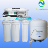 manual-flush,household ro system water purifier