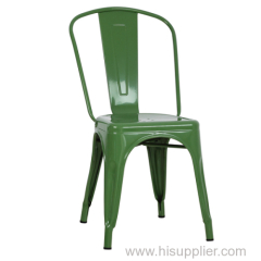 Tolix chair,Metal tolix chair, Metal chairs,Dining room chair