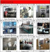 Zhejiang J&T Headwear Manufacturing Co.,Ltd