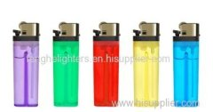 disposable flint lighter FH-003