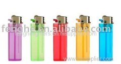 FH-203 Disposable flint lighters
