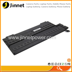 A1245 Battery for Apple MacBook Air