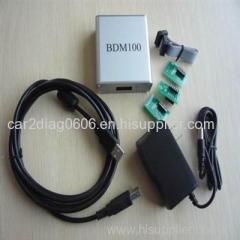 BDM100 1255 Ecu Chip Tuning Tool