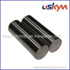 N48H ndfeb magnet/Neodymium magnet