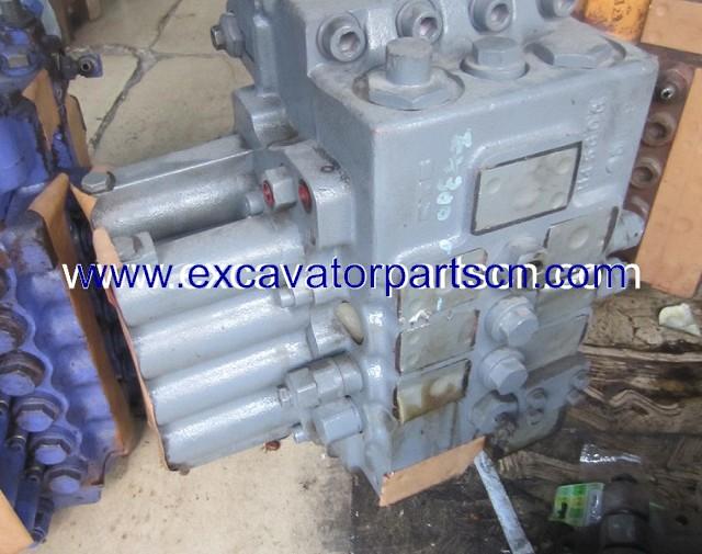 EX300 CONTROL VALVE FOR EXCAVATOR