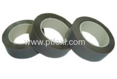High temperature PTFE film Glass Adhesive Tape
