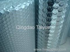 heat insulation building material