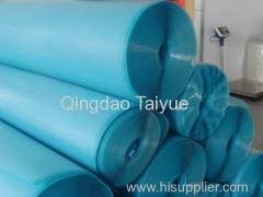 Plastic swimming pool cover,large pool covers