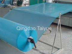 Swimming Pool Covers,Thermal Pool Covers & Solar pool covers