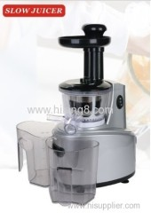Hurom best slow juicer 150w