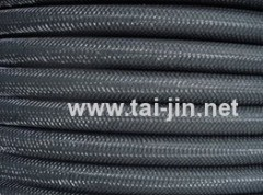 Titanium Mixed Precious Metal Oxide Piggy Back Wire Anode