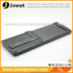 A1382 Battery for MacBook Pro MC721LL/A