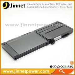 "For Apple MacBook Pro 15"" MC721 A1286 A1382 Laptop Battery"