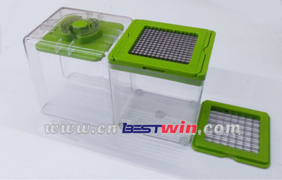 Chop Magic Chopper As Seen On Tv Manufacturers And