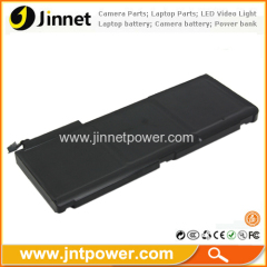 For Apple Macbook Pro A1331 A1342 Laptop Battery